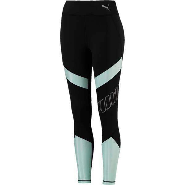 PUMA Damen Lauftight Elite Speed Tight