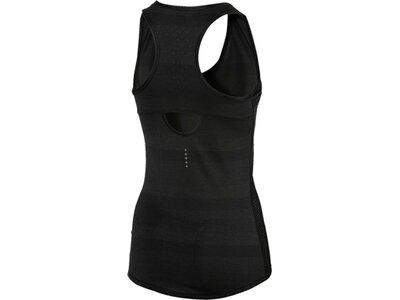 PUMA Damen T-Shirt Thermo-R+ Tank Schwarz