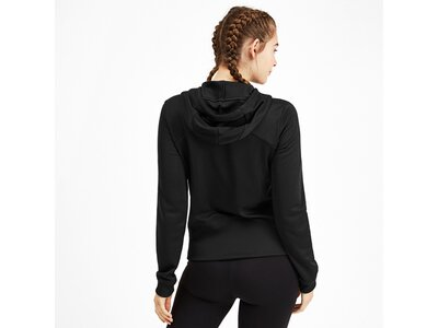 "PUMA Damen Sweatshirt ""Shift"" Schwarz"