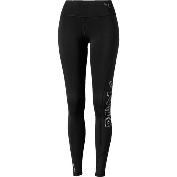 PUMA Damen Tights Be Bold Full Tight