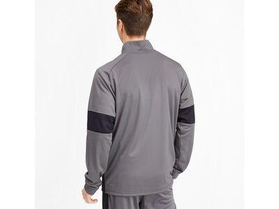 PUMA Herren Blaster Jacket Grau