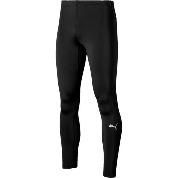 PUMA Herren Tight Ignite Long