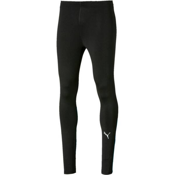PUMA Herren Tights GetFast Winter Tight