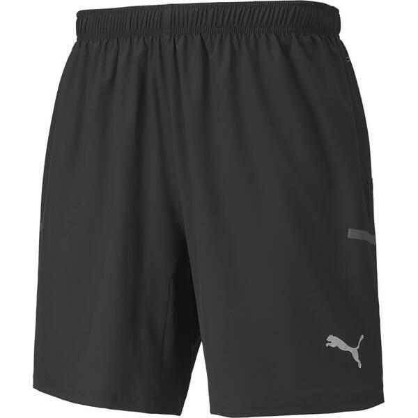 PUMA Herren Shorts Runner ID 7