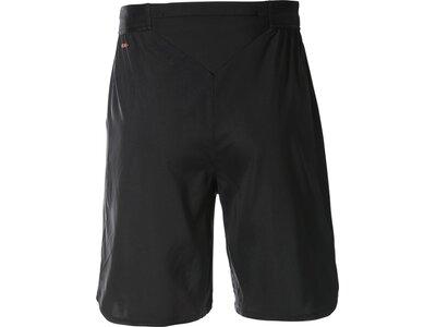 PUMA Herren Shorts Power Thermo R Vent Schwarz