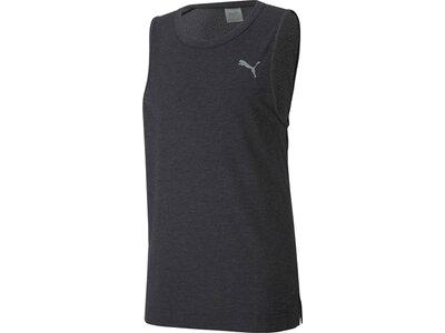 PUMA Herren Shirt Reactive Grau