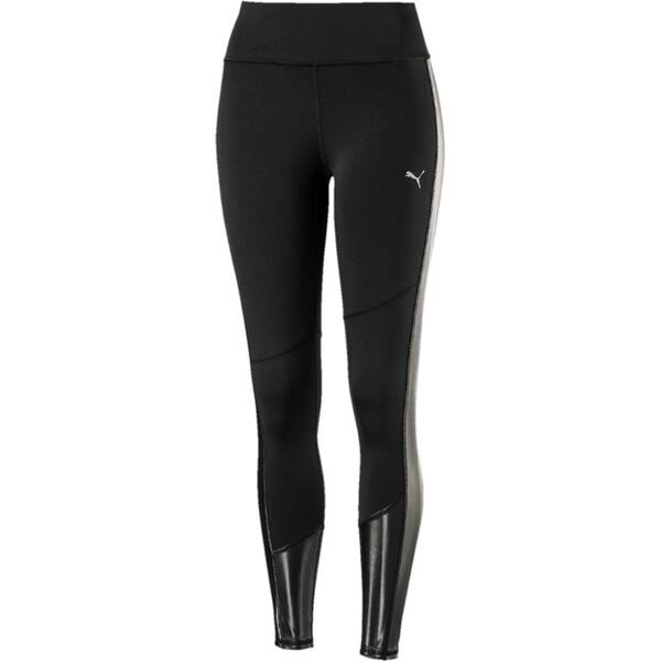 PUMA  Damen Leggins After Glow 7/8 Tight