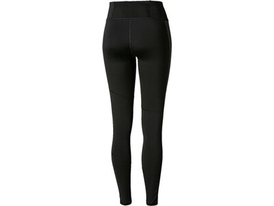 PUMA Damen Leggins After Glow 7/8 Tight Schwarz
