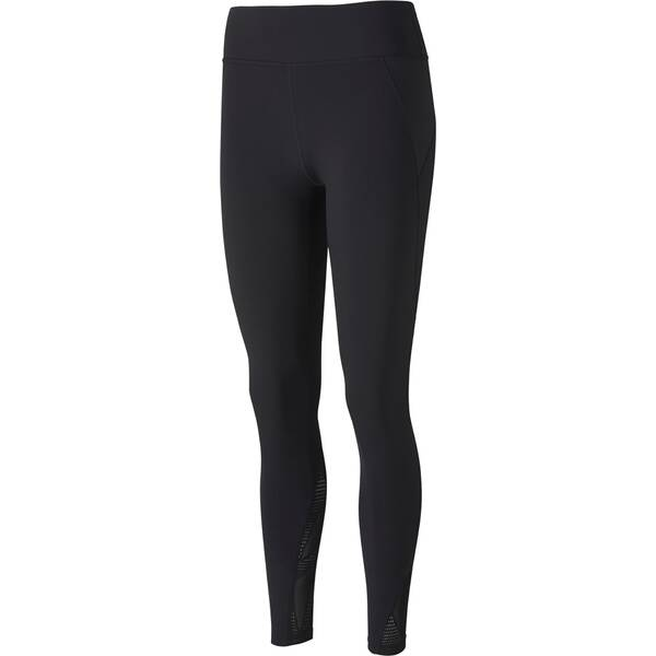 PUMA Damen Tight Studio Lace High Rise 7/8