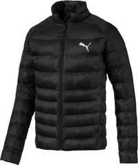 PUMA Herren Jacke WarmCell Ultralight Jacket