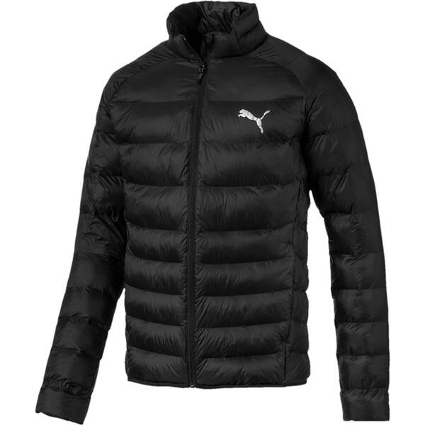 PUMA Herren Jacke WarmCell Ultralight Jacket