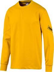 PUMA Herren Sweatshirt NU-TILITY Crew
