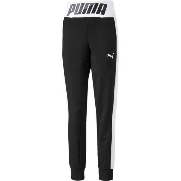 PUMA Kinder Modern Sports Track Pants