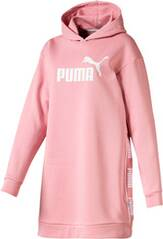 PUMA Damen Kleid Amplified Dress TR