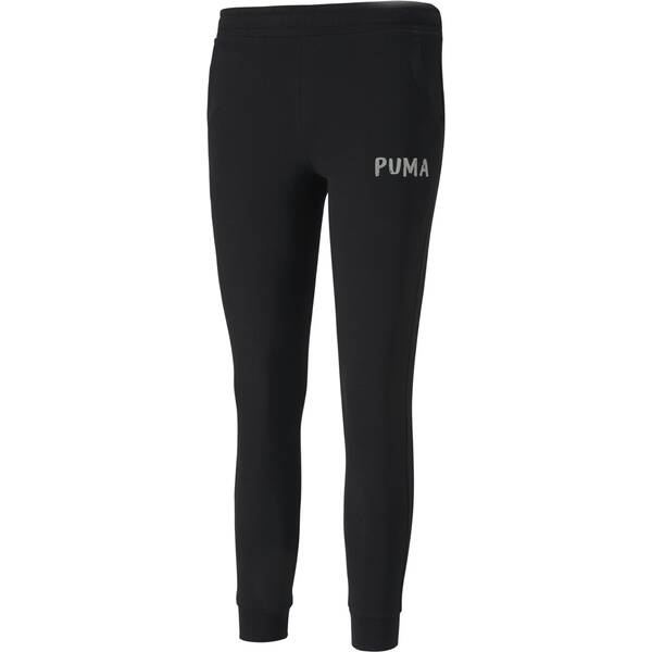 PUMA Kinder Hose Alpha Sweat s G