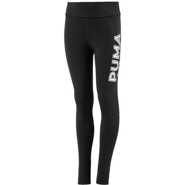 PUMA Kinder Modern Sports Leggings G