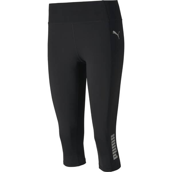 PUMA Damen Tight RTG 3/4