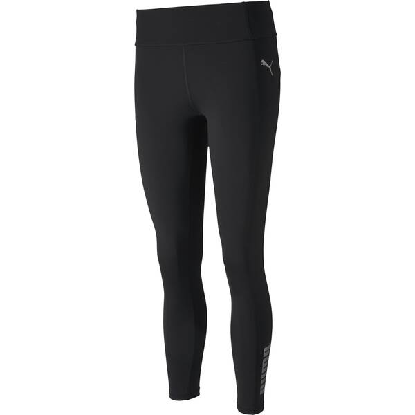 PUMA Damen RTG Logo 7/8 Tight