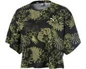 Vorschau: PUMA Damen Shirt Summer Fashion