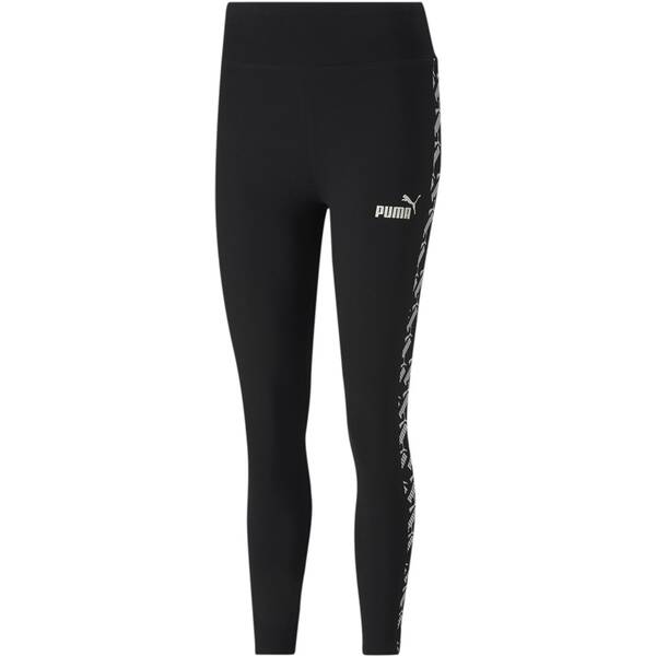 PUMA Damen Amplified Leggings