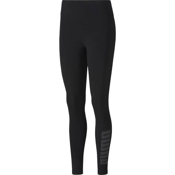 PUMA Damen Tight Modern Basics