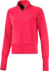 Puma Damen Sweatshirt Training FZ Hoody