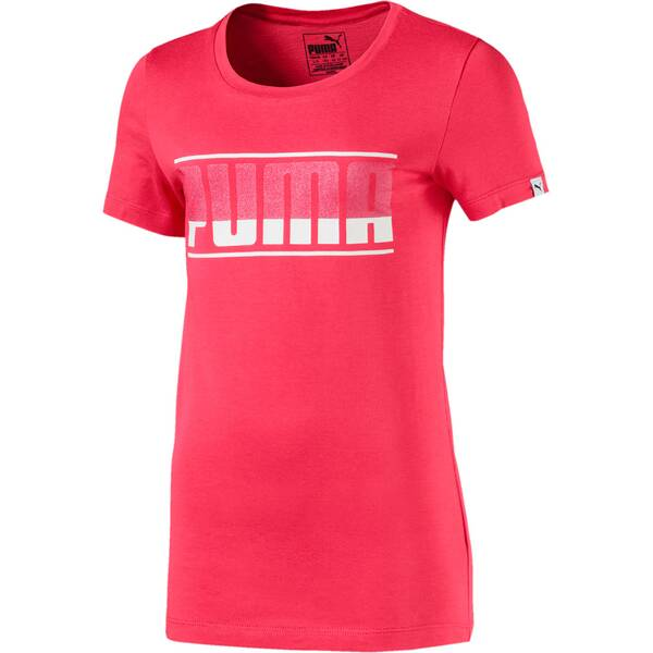 Puma Kinder T-Shirt Style Graphic