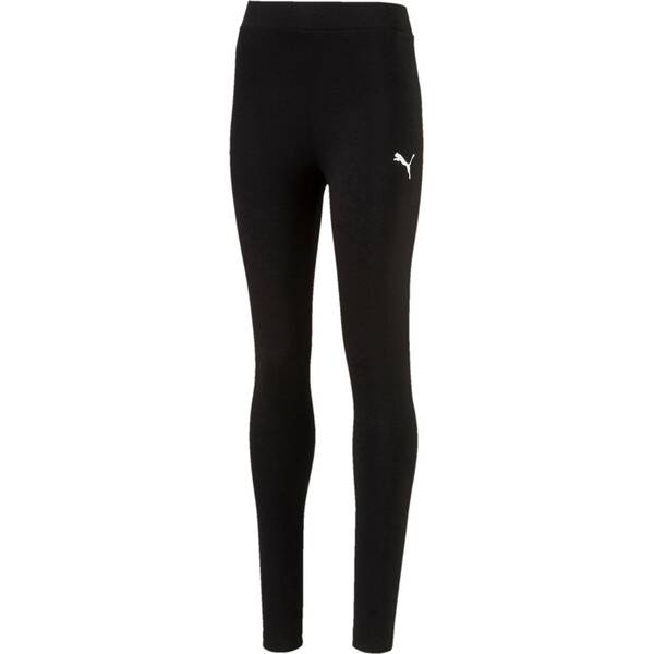 Puma Damen Tight Style Leggings
