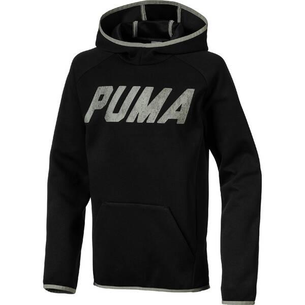 Puma Herren Sweatshirt TECH