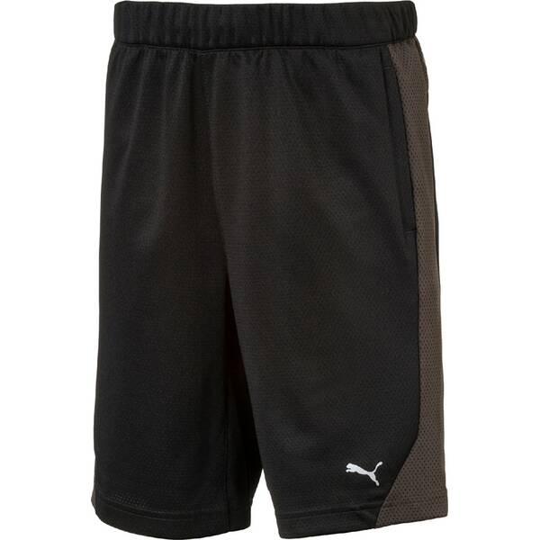 Puma Kinder Shorts Gym Shorts