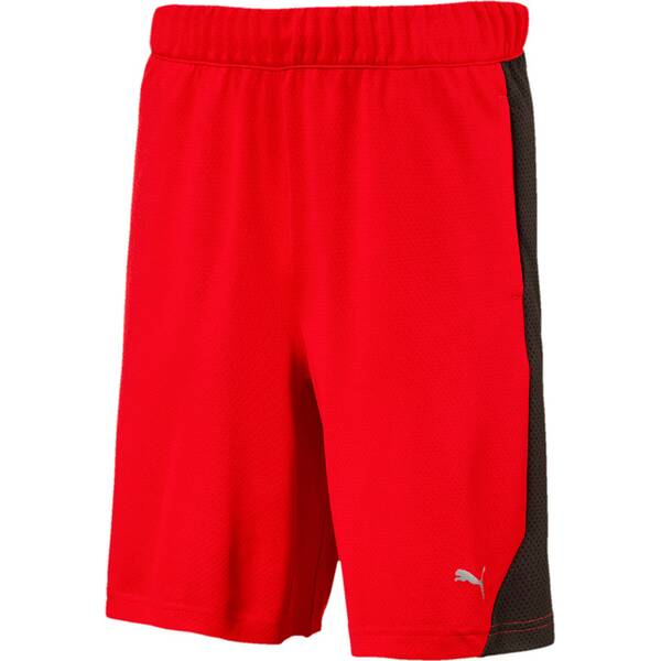 Puma Kinder Shorts Gym Shorts