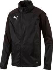 Puma Herren Jacke Ascension Rain Jacket