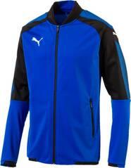 Puma Herren Jacke Ascension Stadium Jacket