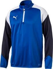 Puma Herren Shirt Esito 4 1/4 Zip Training Top