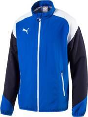 Puma Herren Jacke Esito 4 Woven Jacket