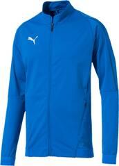PUMA Herren Trainingsjacke FINAL Training Jacket