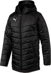 Puma Herren Jacke LIGA Sideline Bench Jacket
