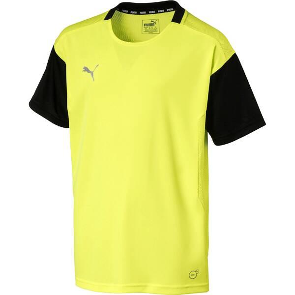 Puma Unisex Shirt ftblNXT Shirt Jr
