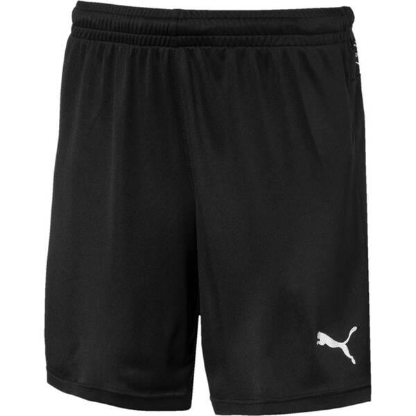 Puma Unisex Shorts ftblNXT Shorts Jr