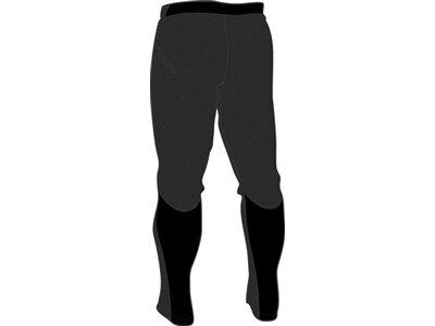 PUMA Fußball - Teamsport Textil - Hosen LIGA Sideline Woven Pant Hose Kids Schwarz