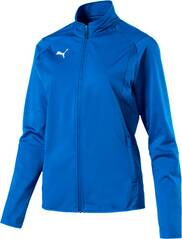 PUMA Damen Trainingsjacke LIGA Training Jacket W