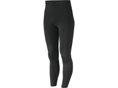 PUMA Underwear - Hosen LIGA Baselayer Tight Schwarz