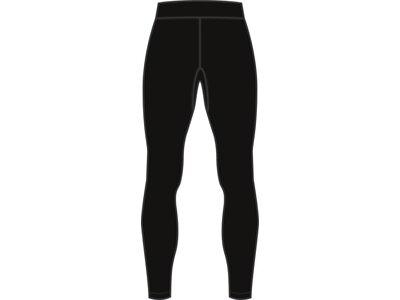 PUMA Underwear - Hosen LIGA Baselayer Tight Kids Schwarz