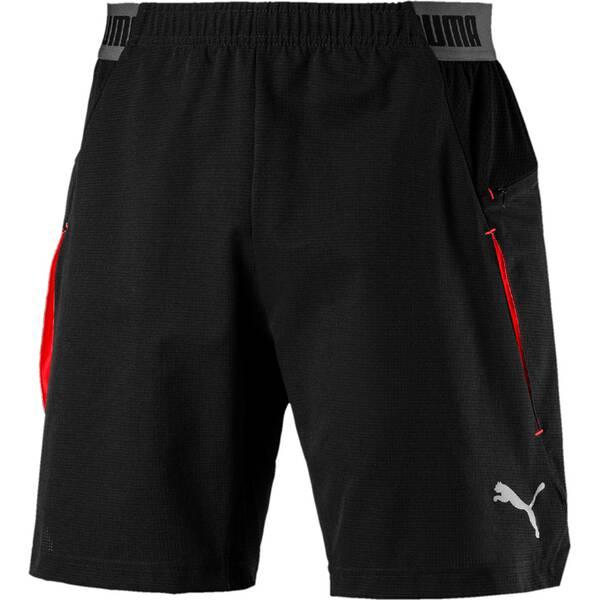 PUMA Herren Fußballshorts ftblNXT Pro Shorts