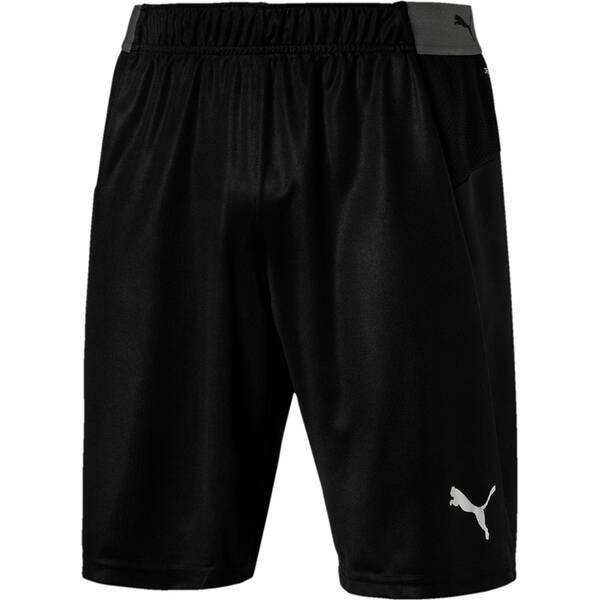 PUMA Herren Fußballshorts ftblNXT Shorts