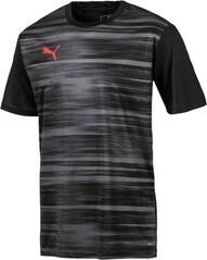 PUMA Herren T-Shirt ftblNXT Graphic Core