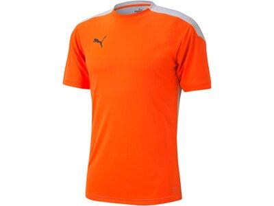 PUMA Fußball - Textilien - T-Shirts ftblNXT T-Shirt Orange