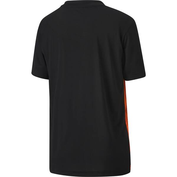 PUMA Kinder ftblNXT Graphic Shirt Core