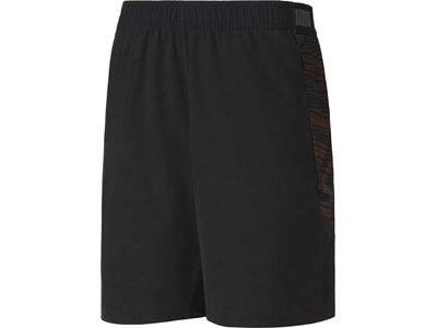 PUMA Herren Shorts ftblNXT Pro Schwarz