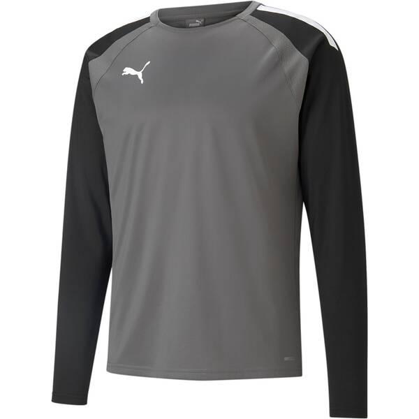 PUMA Herren Sweatshirt teamLIGA Training Sweat
